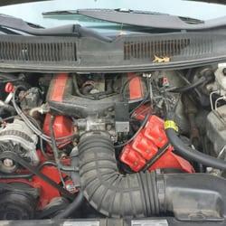 Jays Auto Repair >> Jay's Mobile Auto Repair - 11 Photos - Auto Repair - 778