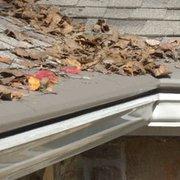 Superior ... Photo Of Peachtree Roofing   Marietta, GA, United States