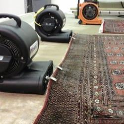 Photo Of VIP Oriental Rug Cleaning Repair U0026 Gallery   Dallas, TX, United  States ...