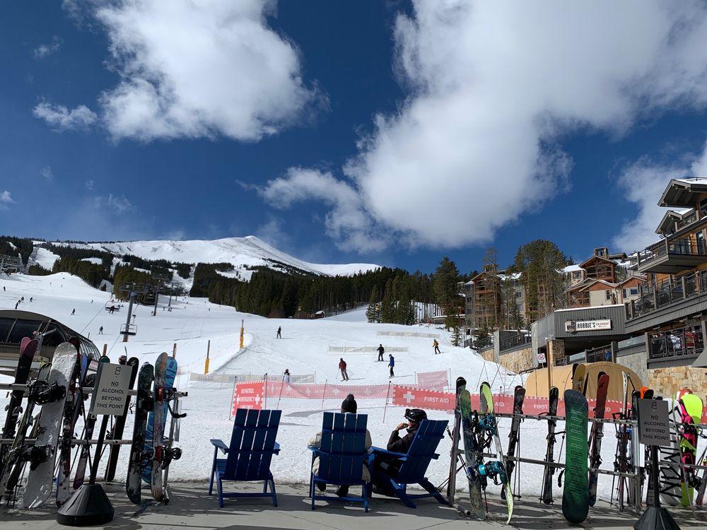 Grand Colorado On Peak 8 - Slideshow Image 2