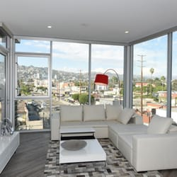 Nice Photo Of NMS Properties   Santa Monica, CA, United States. 2bd At NMS