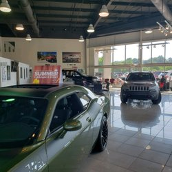 Delightful Photo Of Miracle Chrysler Dodge Jeep   Gallatin, TN, United States. Find  Your