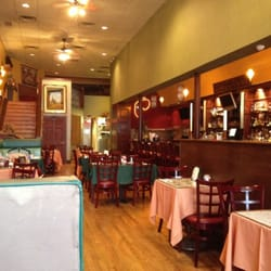 Photo Of Thipi Thai Glen Ellyn Il United States View From The