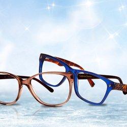 94b794c8729 Visionworks - 24 Reviews - Eyewear   Opticians - 4456 Randolph Rd ...