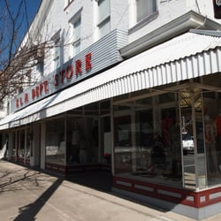 Clothing Stores In Greencastle In