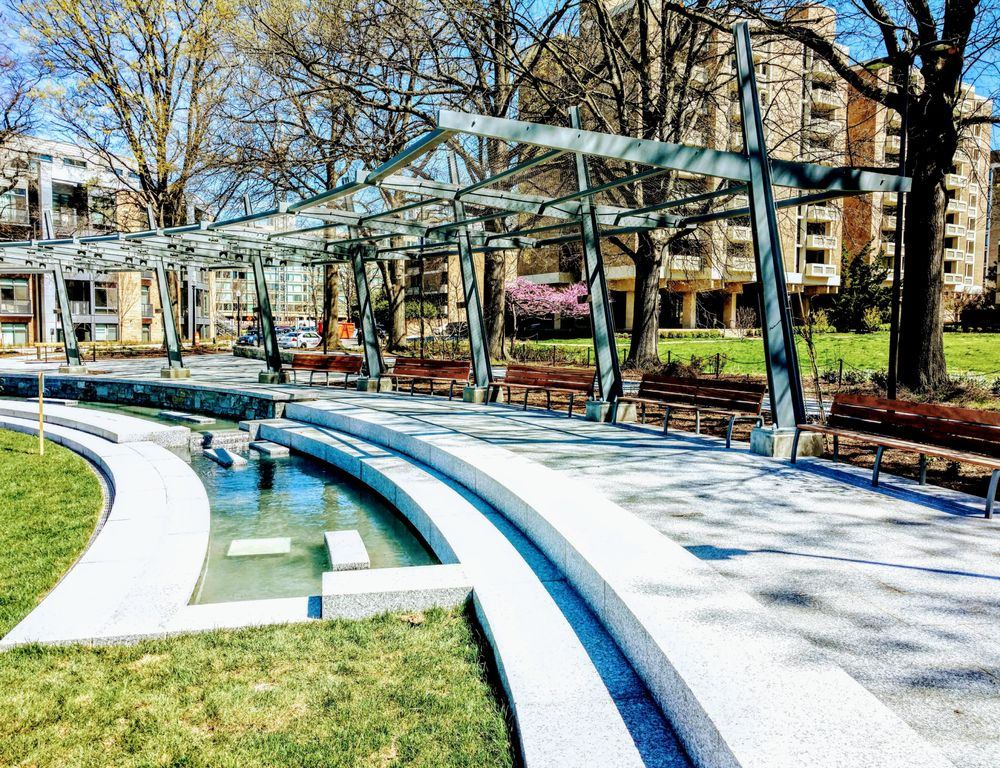 Eddie Rangel - Compass Real Estate: 660 Pennsylvania Ave SE, Washington, DC, DC