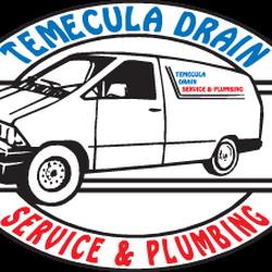 Plumbers In Temecula Yelp