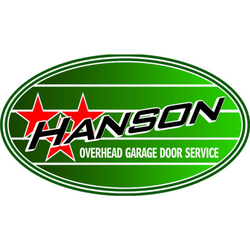 Captivating Photo Of Hanson Overhead Garage Door Service   Raleigh, NC, United States