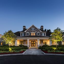 Top 10 Best Luxury Apartments in Foxborough, MA - Last