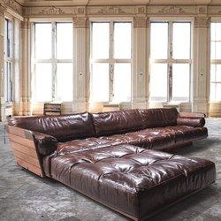 Beau Photo Of Unlimited Furniture   Brooklyn, NY, United States