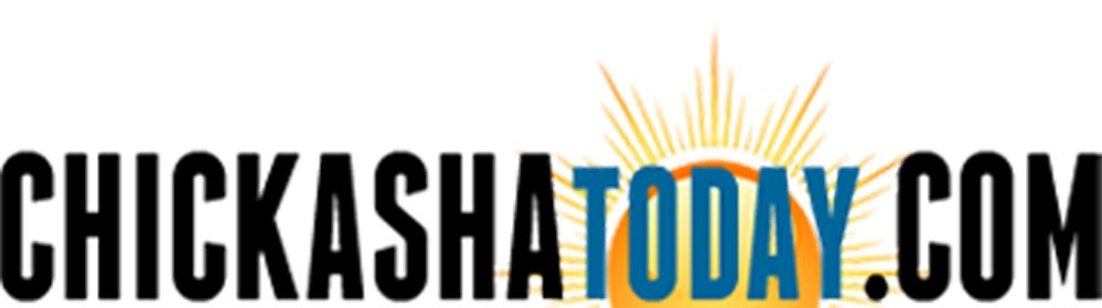 Washita Valley Weekly: 920 S 4th St, Chickasha, OK
