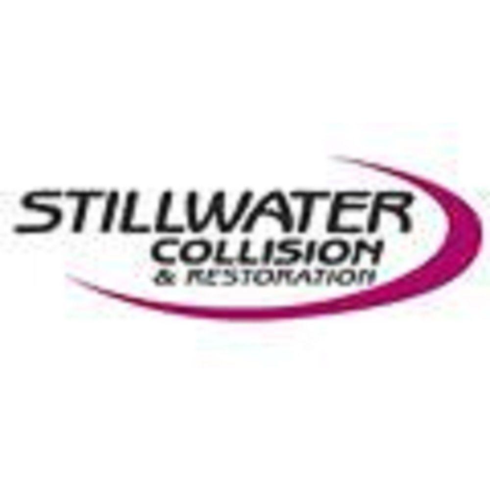Stillwater Collision & Mechanical: 804 Laurel St W, Stillwater, MN