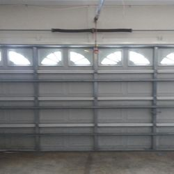 Affordable Garage Doors Garage Door Services 13701 Devan Lee