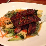 Noodle Kitchen - 18 Photos & 48 Reviews - Noodles - 945 W Broadway ...