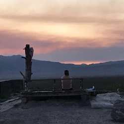 Spencer Hot Springs - 2019 All You Need to Know BEFORE You Go (with