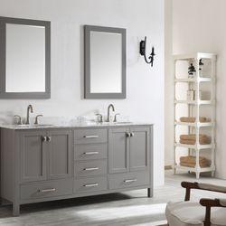 VinnovaInc Building Supplies S Business Pkwy Ontario CA - Business bathroom supplies