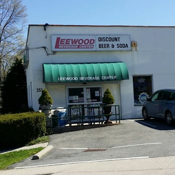 photo of leewood beverage center white plains ny united states - Beverage Center