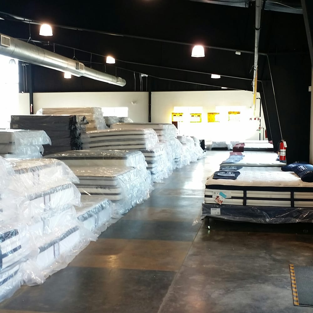 Photos for american freight furniture and mattress yelp for American freight furniture and mattress mobile al