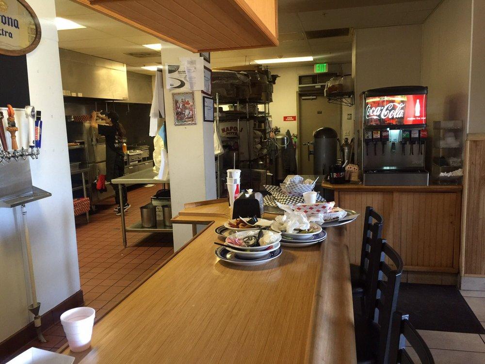 Valentino S Pizza Sports Bar 53 Foto E 96 Recensioni