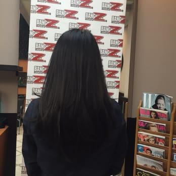 Bangz Salon Closed 26 Photos 45 Reviews Hair Salons 612