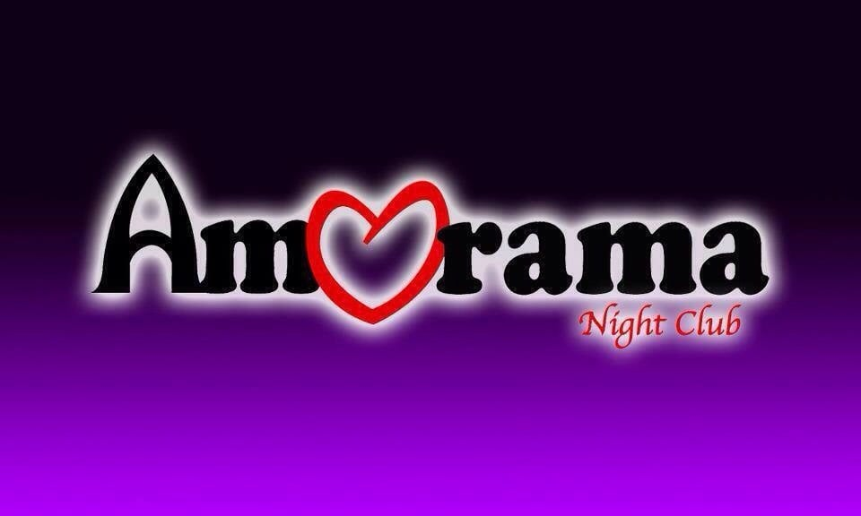 Amorama Latin Nightclub: 13501 Icot Blvd, Clearwater, FL