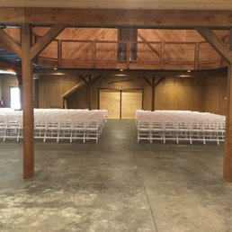 Photo Of Simply Southern Barn   Milledgeville, GA, United States