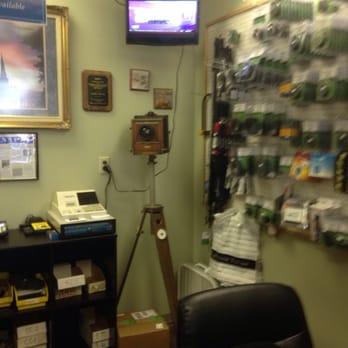 High Quality Photo Of Peachtree Camera Repair   Marietta, GA, United States