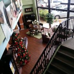 Photo Of HomeWorld Furniture   Honolulu   Honolulu, HI, United States. Top  Shot