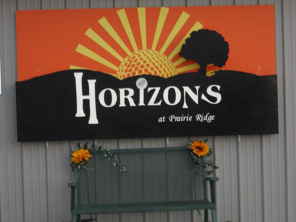 Horizons at Prairie Ridge: 15900 Hwy 59, Erie, KS