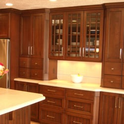 Photo Of 3 Day Kitchen And Bath   Hendersonville, TN, United States Great Pictures