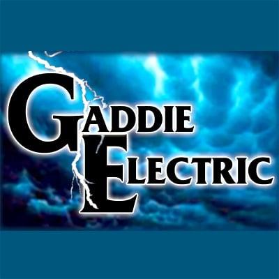 Gaddie Electric