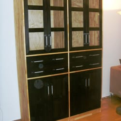 holzconnection tienda de muebles silberburgstr 159 stuttgart baden w rttemberg alemania. Black Bedroom Furniture Sets. Home Design Ideas