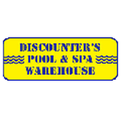 National Pool Wholesalers is committed to having your products in stock for fast and smooth delivery to your door. With thousands of SKU's in our warehouse and millions of dollars of inventory, we know what it takes to get your products delivered fast!