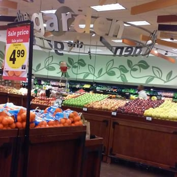 Food City Lake Havasu Pharmacy