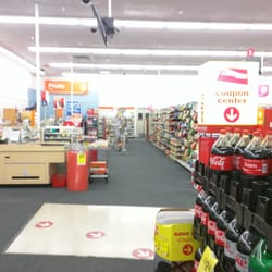 cvs pharmacy 12 photos 21 reviews drugstores 727 s glendora