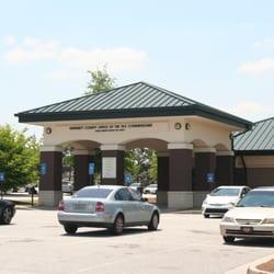 Gwinnett County Tag Office - North Gwinnett - 13 Reviews
