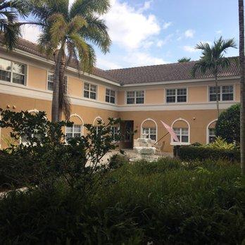Photo Of Aston Gardens At Pelican Marsh   Naples, FL, United States