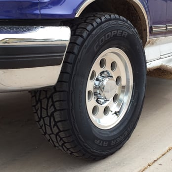 Discount Tire 15 Photos 42 Reviews Tires 2644 E University