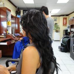 Adam hair salon 109 photos 60 reviews hair stylists for Adam beauty salon