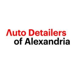 Auto Detailers of Alexandria: Alexandria, VA