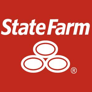 Anthony Berryman - State Farm Insurance Agent: 149 Buck Creek Plz, Alabaster, AL