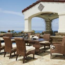 Photo Of Patio Furniture Plus Ontario Ca United States Antigua By