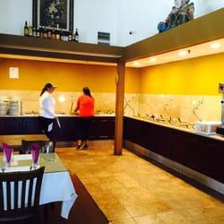 San Ramon Marketplace Restaurants Best Restaurants Near Me