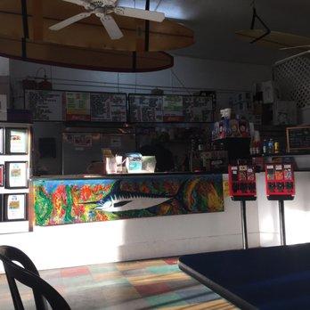 Taco Surf Taco Shop Order Food Online 339 Photos 826