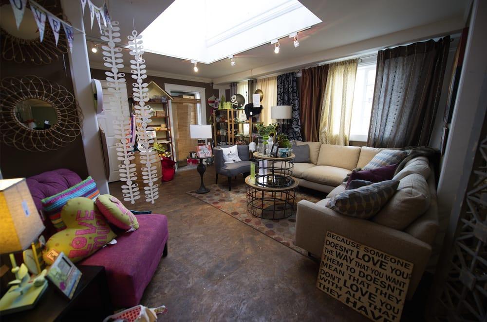 How Do You Design Home For Someone With >> Simplicity Decor Interior Design Home Decor And Gifts Kirkland