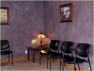 Stephen W. Ritz, DDS: 889 Meadow Dr, Mount Gilead, OH