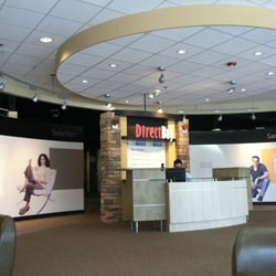 Direct Buy Closed Furniture Stores 1008 Hwy 501 Myrtle Beach Sc United States Phone