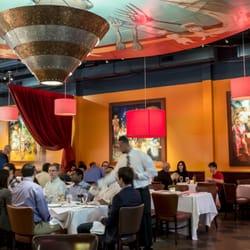 Seafood Black Raleigh People Dating Speed Ct Restaurants Nc