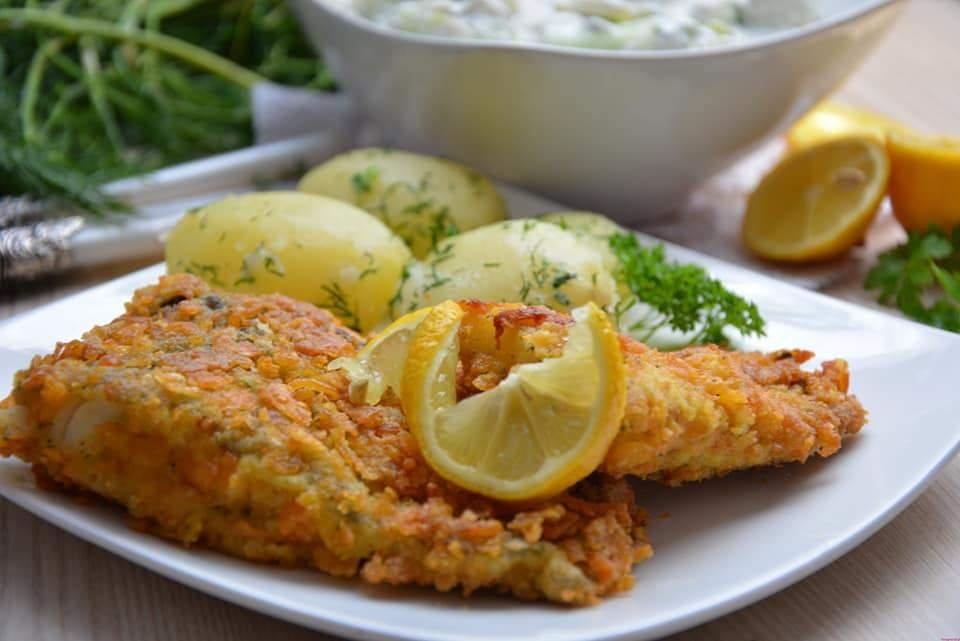 Obiady Domowe Kuchnia Polska Obiady Dla Pracowników