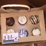 cupcakes chicago loop
